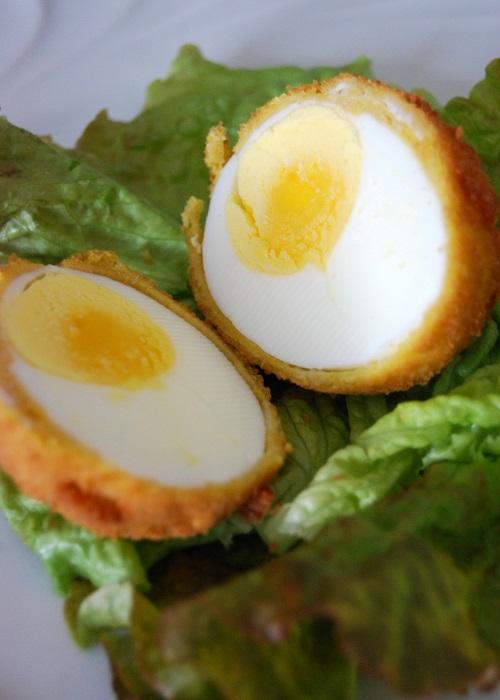 B5-uovo-fritto-esperimento-n1