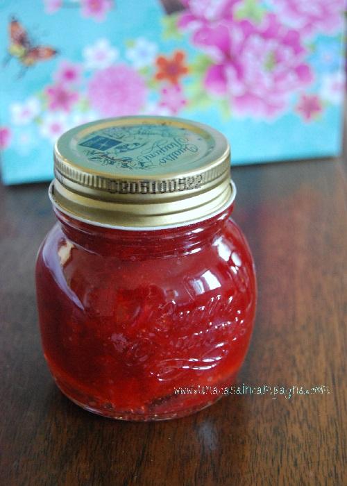 B5-confettura-di-fragole