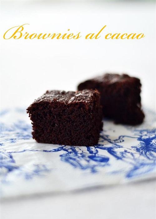 B5-brownies-al-cacao-di-nigella