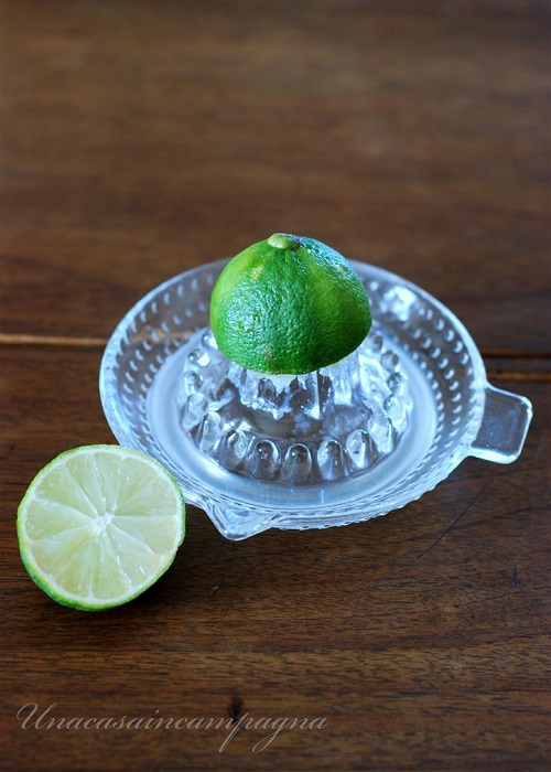 B5-cocktail-analcolico-allanguria-e-lime-foto2