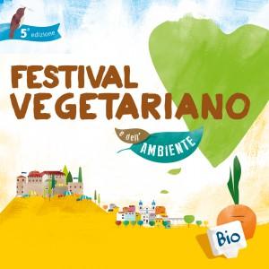 Festival Vegetariano - Una casa in campagna