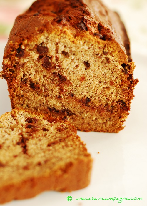 B5-banana-bread