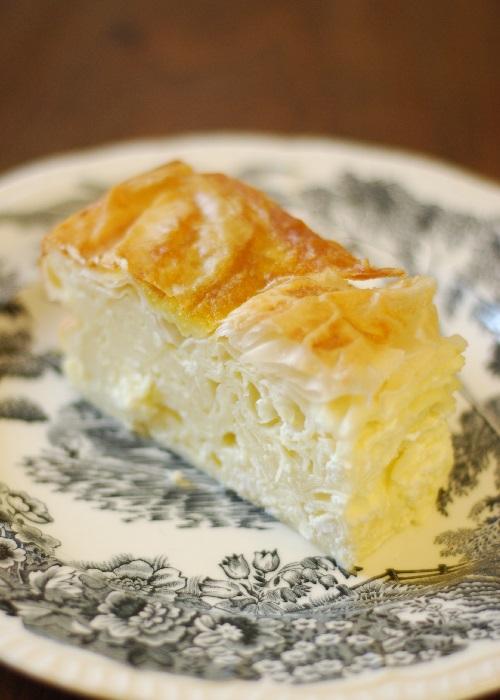 B5-burek-al-formaggio