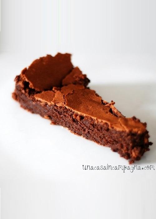 B5-torta-morbida-di-cioccolato