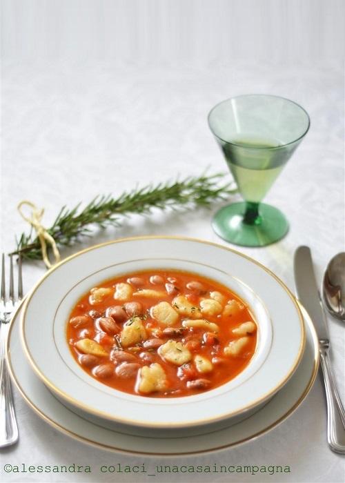 B5-minestra-di-fagioli-con-gnocchetti
