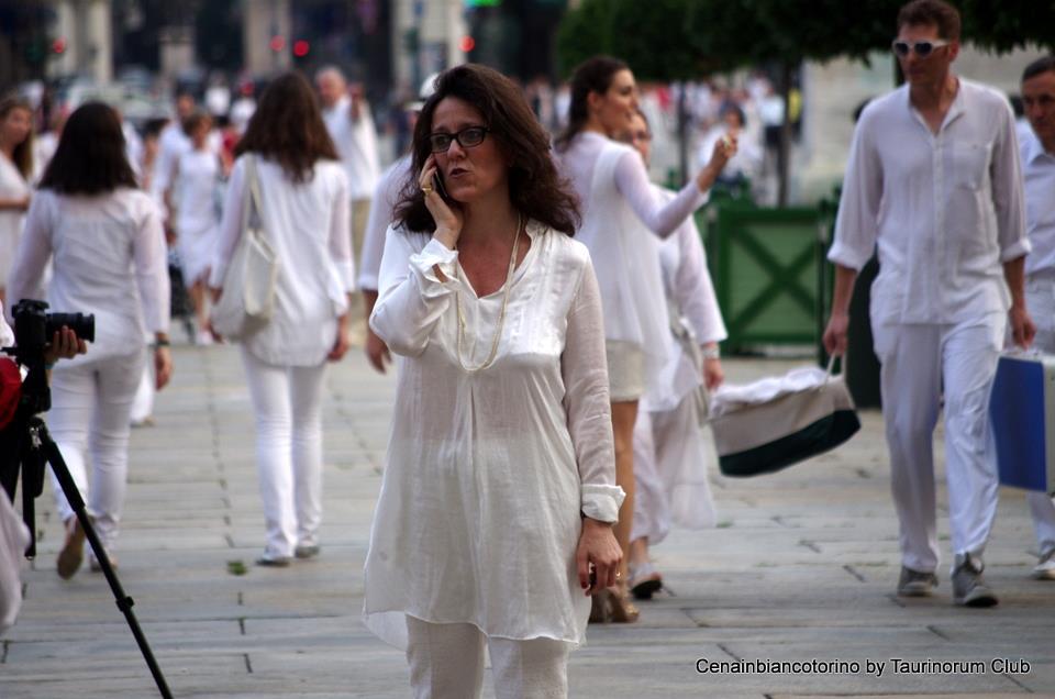 Antonella Bentivoglio d'Afflitto