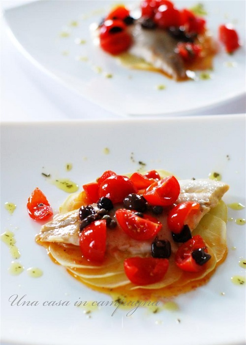 B5-filetti-di-orata-in-salsa-mediterranea-foto2