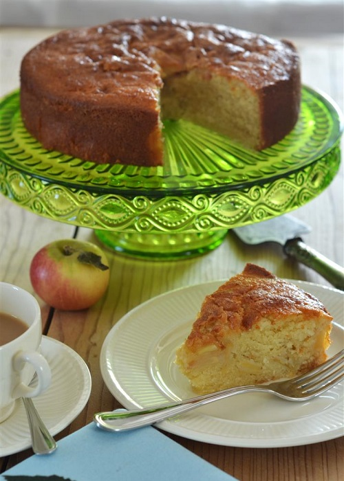 B5-torta-morbida-mele