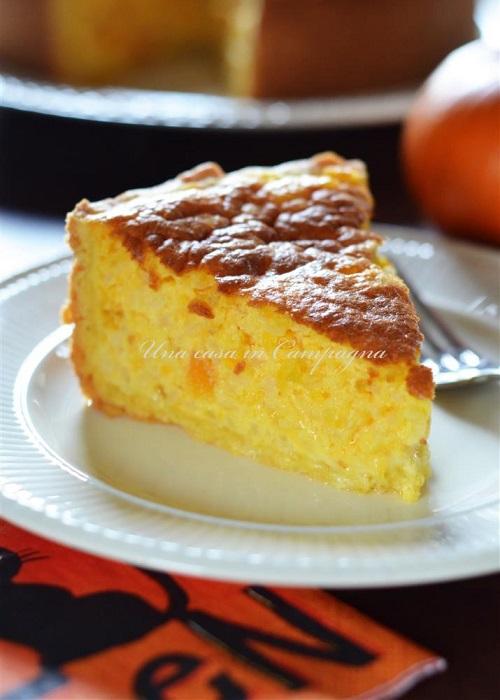 B5-crostata-riso-zucca-fetta