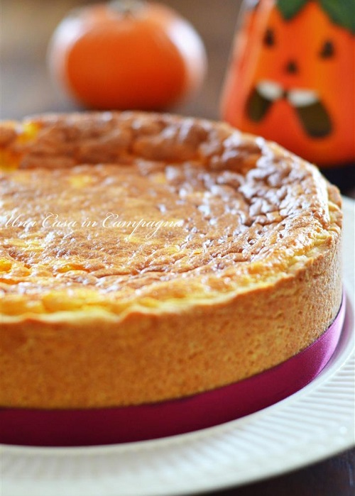 B5-crostata-riso-zucca-torta-intera