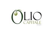 Olio Capitale