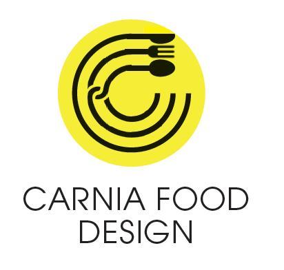 Visione di Carnia: laboratorio di scrittura tenuto da Rossella Di Bidino