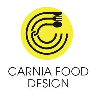 carnia-food-design