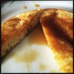 Fluffy Pancakes ovvero Pancakes alti e morbidissimi