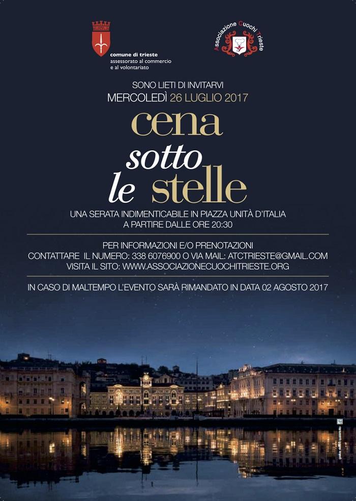 cena_sotto_le_stelle_fic_trieste_locandina_una_casa_in_campagna_