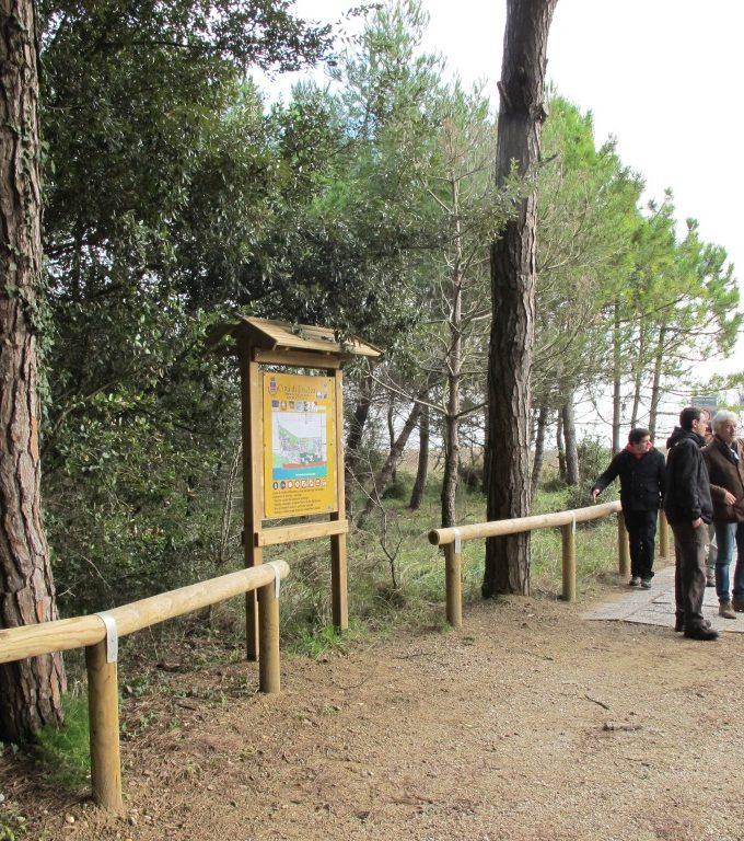 Il turismo delle spiagge del veneto orientale si espande e diventa green