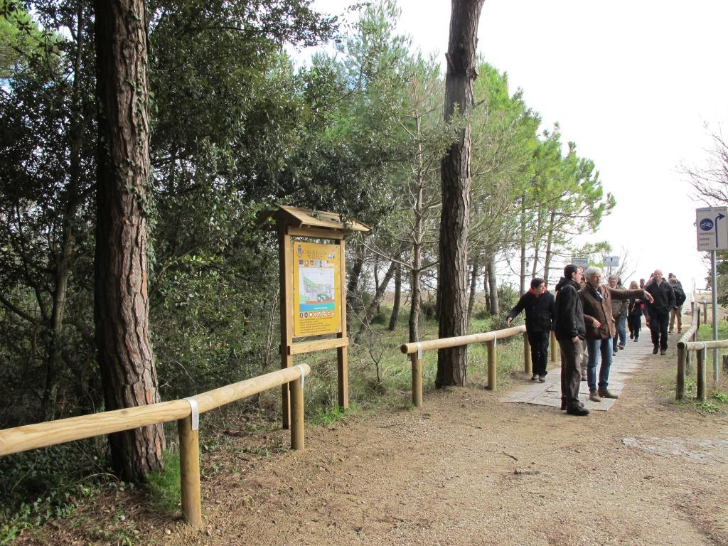 Ecoturismo Una casa in campagna blog Alessandra Colaci